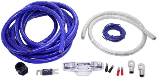 amplifier wiring kits brand new monster cable mpc p400 bap1500 1500 rh iamplifierwiringkitssells blogspot com