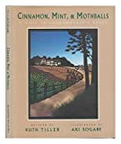 img - for Cinnamon, Mint, Mothballs: a Visit to Grandmother's House book / textbook / text book
