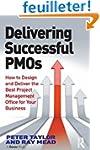 Delivering Successful Pmos: How to De...