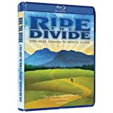 Ride the Divide [Blu-ray]