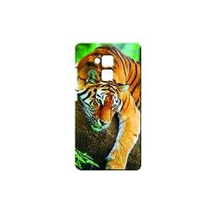 G-STAR Designer Printed Back case cover for Huawei Honor 5C - G1796