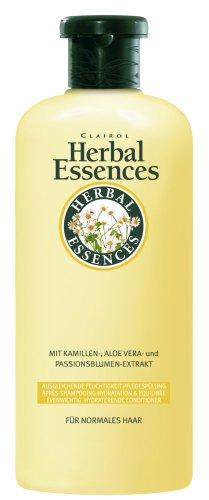 herbal-essences-pflegespulung-ausgleichende-feuchtigkeit-6er-pack-6-x-400-ml