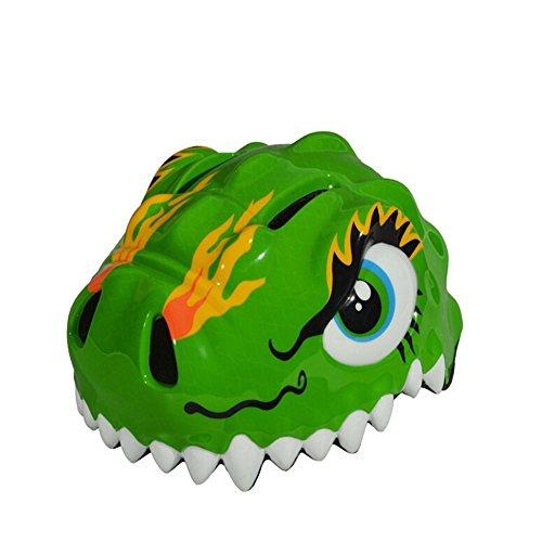 Best Dinosaur Toys For Toddler Boys Involvery Reviews