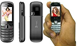 SMALLEST MOBILE PHONE IN THE WORLD (AUTO CALL RECORDING FACILITY)