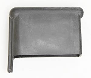 US GI M1 Carbine Magazine Rubber Dust Cover (Set of 10 Pieces). NORTHRIDGE INTERNATIONAL INC.