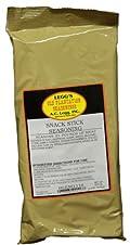 A.C. Legg INC Snack Stick Seasoning (Seasons 50 lbs)