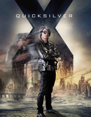 xmen-days-of-future-past-us-imported-movie-wall-poster-print-30cm-x-43cm-x-men-quicksilver
