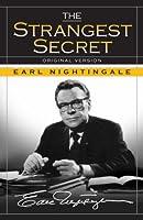 The Strangest Secret (English Edition)