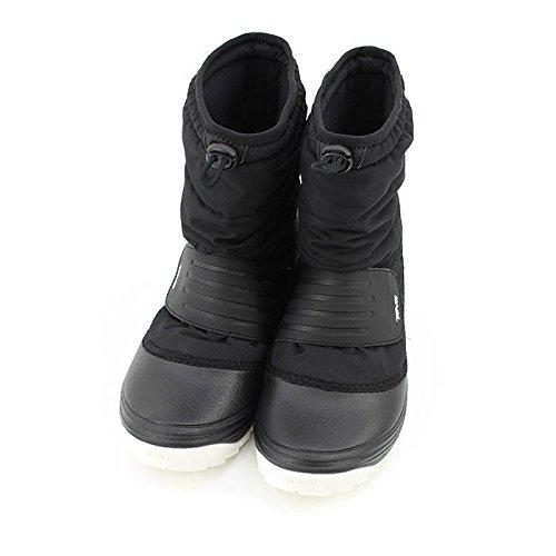 テバ ベロ ブーツ 2