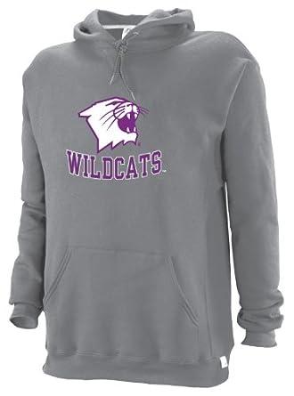 NCAA Northwestern Wildcats Boys