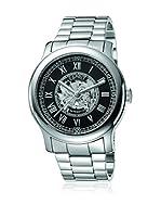 ESPRIT Reloj manual Man EL101061F05 45 mm