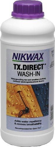 nikwax-txdirect-wash-in-waterproofing