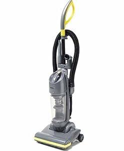 Bionaire 26889 Vacuum, Bagless Upright vacuum cleaner