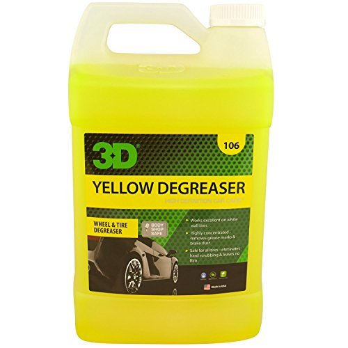 yellow-degreaser-wheel-tire-cleaner-1-gallon-by-3d-auto-detailing-products