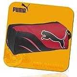 PUMA PowerCat 5.10