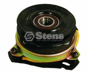 Electric Pto Clutch Ayp/174509