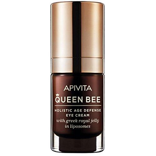 apivita-queen-bee-holistic-age-defense-eye-cream-15ml