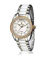 Mathis Montabon Reloj automático Woman La Magnifique 38 cm