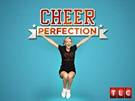 Cheer Perfection Season 2