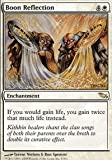Magic: The Gathering - Boon Reflection - Shadowmoor