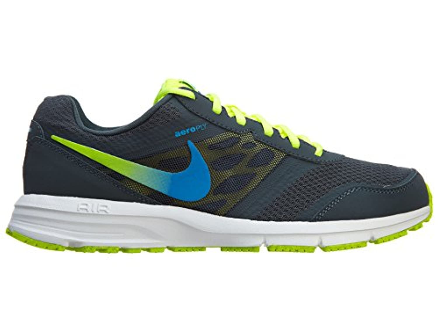Lovely Style Mens Nike Relentless Msl 9WD2IYEH
