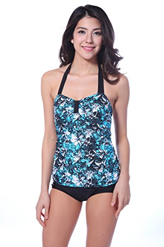winkee-60152-paisley-tankini-set-lady-plus-size-swimwear-fba-22-blue