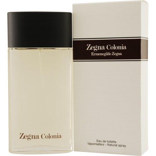 zegna-colognia-by-ermenegildo-zegna-eau-de-toilette-spray-75ml