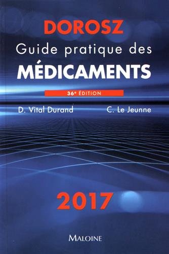 guide-pratique-des-medicaments-dorosz