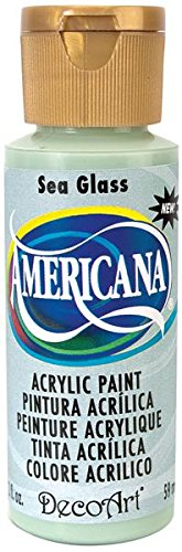 decoart-americana-acrylic-multi-purpose-paint-sea-glass
