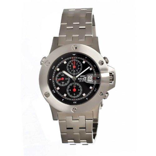 uhr-kraft-603-2-m-puedes-clasico-reloj-de-los-hombres