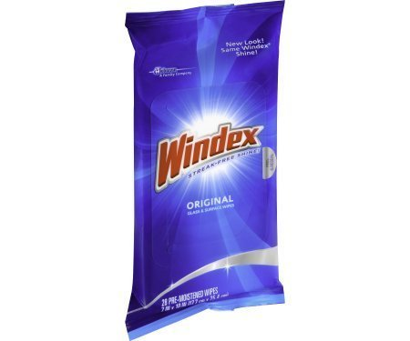 windex-flat-pack-wipes-by-sc-johnson