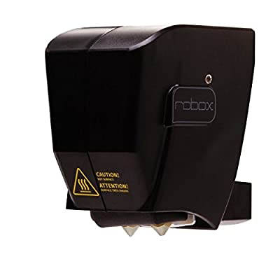 3D Printer Dual Material / Color ROBOX 2.0