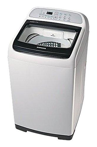 Samsung WA65H4200HA/TL Fully Automatic Top loading Washing Machine
