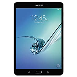 by Samsung 156% Sales Rank in Electronics: 247 (was 633 yesterday) (898)Buy new:  $399.99 Click to see price29 used & new from $239.20