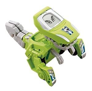 VTECH Switch & Go Dino - Flex le T-Rex