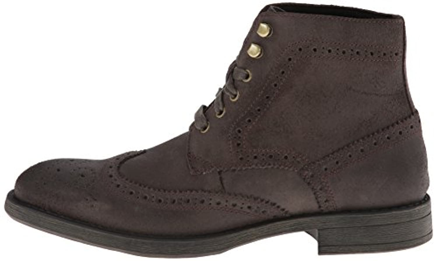 Marc New York Vanderbilt Shoes