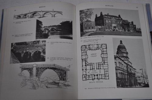 Architecture of Britain