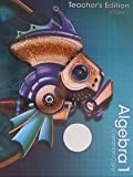 img - for Algebra 1 Teacher's Edition, Volume 1 (Common Core) book / textbook / text book