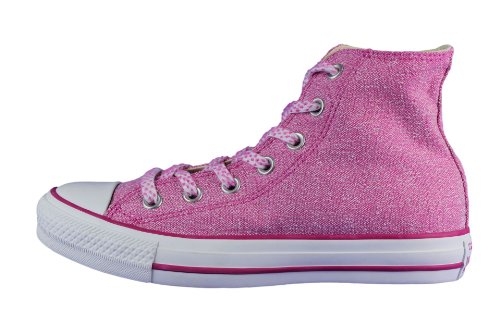 Converse Chucks All Star Hi Schuhe