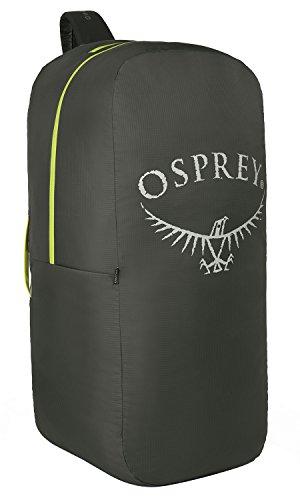 osprey-airporter-m-duffle-bag-shadow-grey