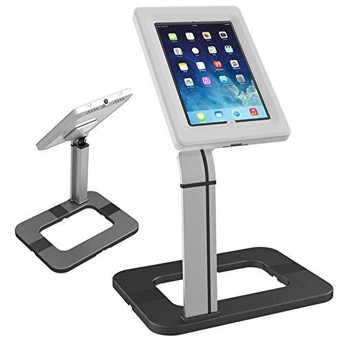 maclean-mc-644-universal-tablet-schreibtisch-halterung-tablet-stander-halter-mit-verriegelung-fur-ip