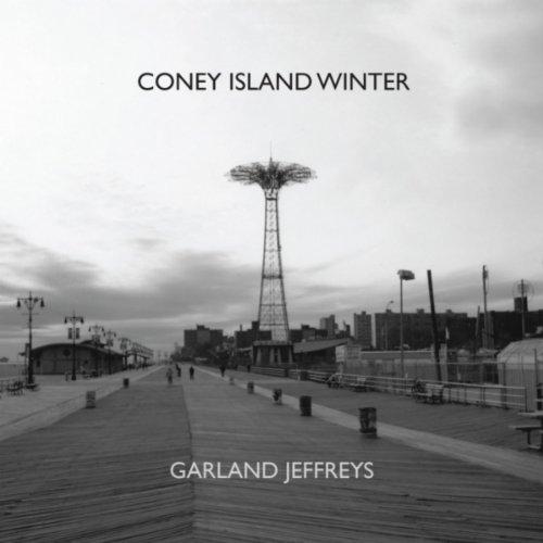 Coney Island Winter Garland Jeffreys