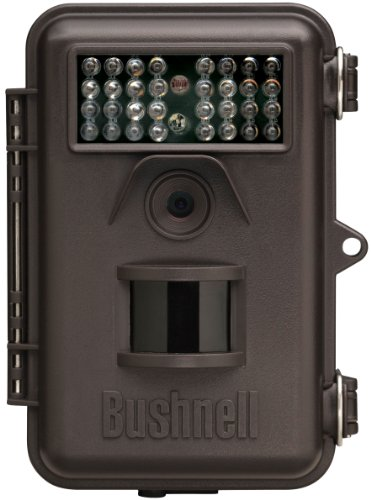 Bushnell 6MP Trophy Cam Essential Trail Camera