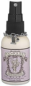 Poo-Pourri Before-You-Go Toilet Spray…