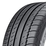 Michelin Pilot Sport 2 - 275/35 R19 100Y Bmw Xl F/A/72 - Performance Summer Tyre