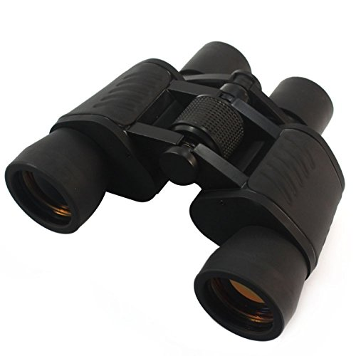 Telescope - 10 X 40Mm Sakura Binoculars Telescopes