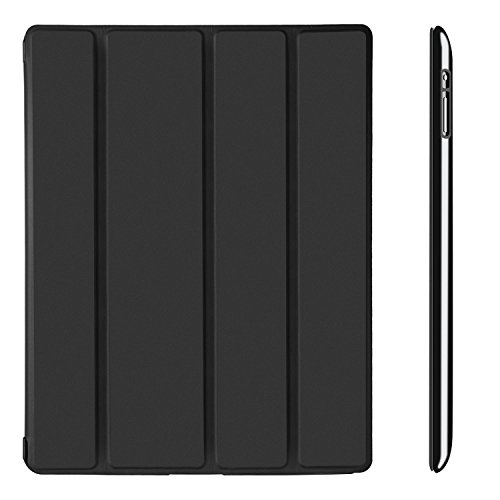 jetech-gold-slim-fit-folio-smart-back-case-for-apple-ipad-4-3-3rd-and-4th-generation-with-retina-dis