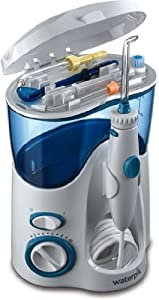 Waterpik Irrigador Bucal Ultra WP100 hydropulsor