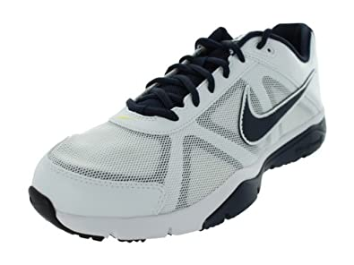 Nike Dual Fusion TR III 3 Mens Running Trainers 512109 003 Sneakers Shoes (uk 9.5 us 10.5 eu 44.5)