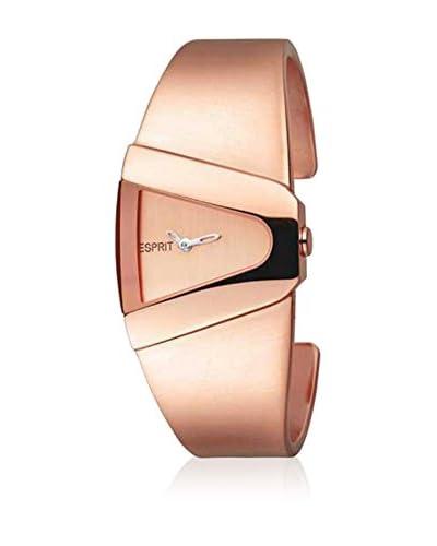ESPRIT Reloj de cuarzo Woman ES100602003 28 mm